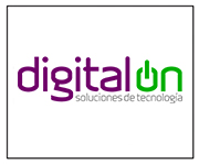 digitalon_web