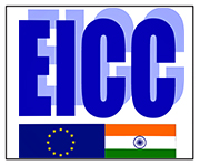 EICC_web