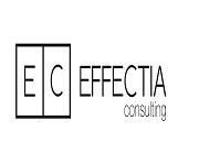 Effectia web