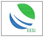 Eficiencia energética_web