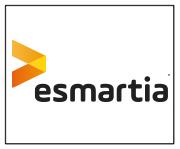 Esmartia_web