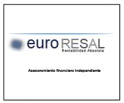 EuroResal_web