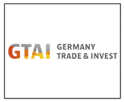 Germany Trade Invest socios The Heroes Club