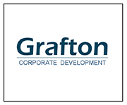Grafton_logo