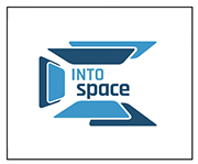 Intospace socios de The Heroes Club