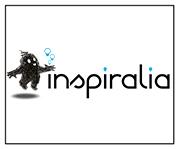 Inspiralia_web