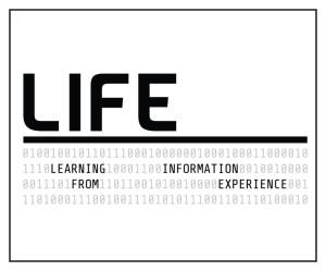 07_Life