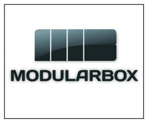 modularbox