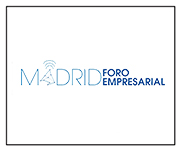 MadridForoEmpresarial_web
