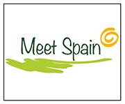 Meet_Spain