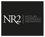 NR2_logo