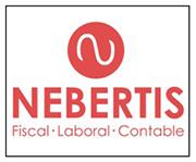 Nebertis_logo