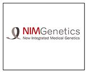 https://www.nimgenetics.com
