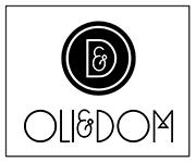 OLI&DOM