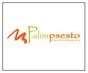 PALIMPSESTO_WEB