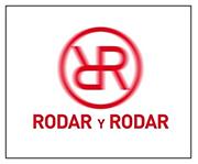 RODARyRODAR_web