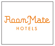 ROOM MATE_WEB