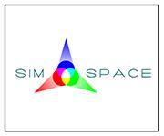 SimSpace_weblogo
