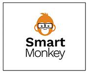 SmartMonkey_socio