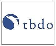 TBDO_CORP_web