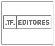 TF EDITORES_WEB