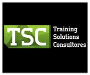 TSC_web