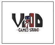 VIODSTUDIO_socios