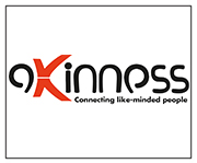 akinness_logo