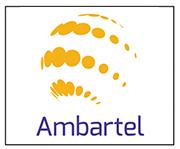 ambartel_web