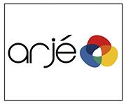 arje_web