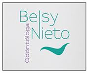 belsynieto_logo