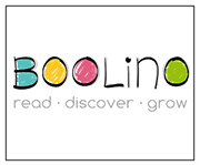 boolino_web