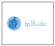 bpStudio_web