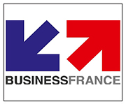 businessFrance_logo