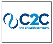 c2c_socio