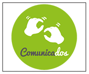 comunicados180x149