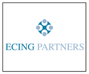 ecing_partners