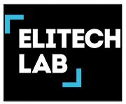 elitechLab_web