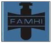 famhi_web