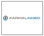 farmalinked_socio