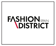 fashion_distric