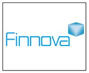 finnova_web