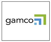 gamco_wsocio