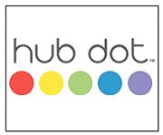 hub_dot_web