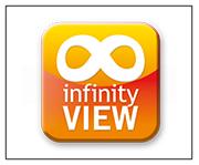 infinitywiew_logo