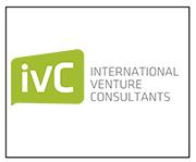ivc_web