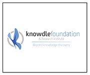 kwodlefoundation_socio