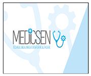 medicsen_socio