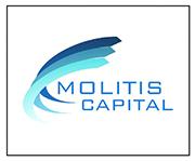 molitis_web