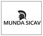 munda_sicav